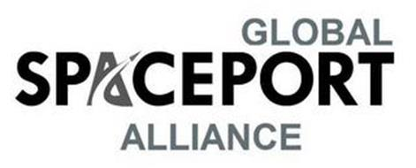 GLOBAL SPACEPORT ALLIANCE