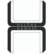 H HELENA HAWKES