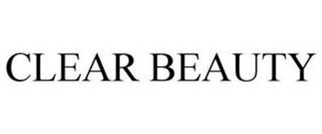 CLEAR BEAUTY