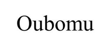 OUBOMU