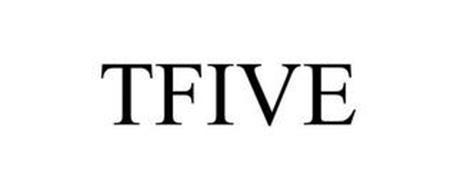 TFIVE