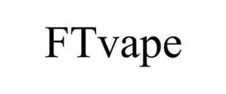FTVAPE