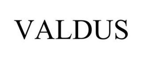 VALDUS