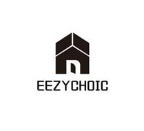 EEZYCHOIC