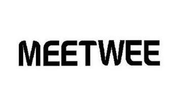 MEETWEE