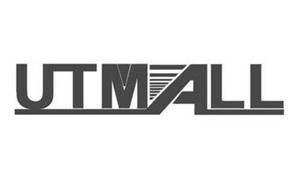 UTMALL
