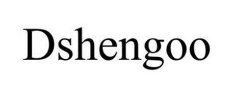 DSHENGOO