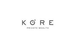 KORE PRIVATE WEALTH
