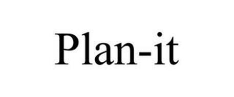 PLAN-IT