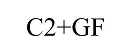 C2+GF