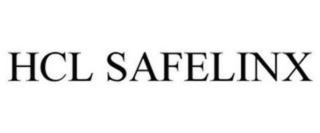HCL SAFELINX