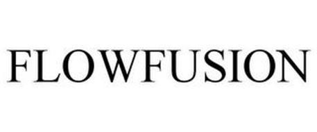 FLOWFUSION