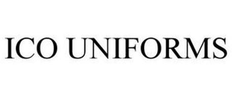 ICO UNIFORMS