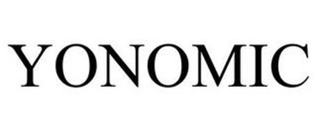 YONOMIC