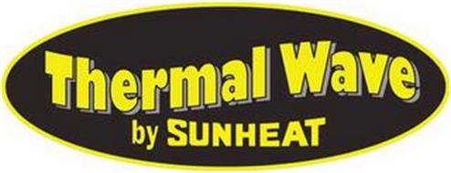 THERMAL WAVE BY SUNHEAT