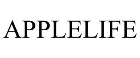 APPLELIFE