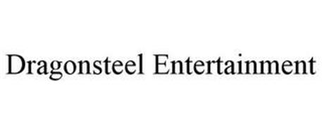 DRAGONSTEEL ENTERTAINMENT