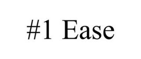#1 EASE
