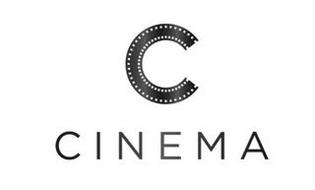 C CINEMA