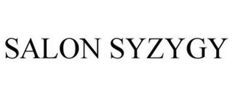 SALON SYZYGY