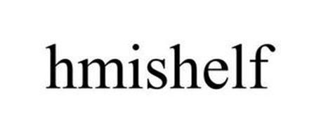 HMISHELF