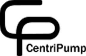 CP CENTRIPUMP