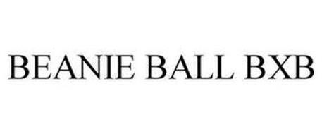 BEANIE BALL BXB