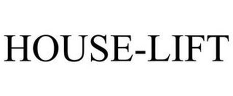 HOUSE-LIFT