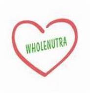WHOLENUTRA