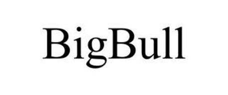 BIGBULL