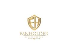 FH FANHOLDER RISE OF THE FAN
