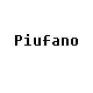 PIUFANO