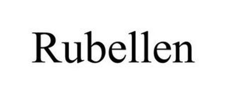 RUBELLEN