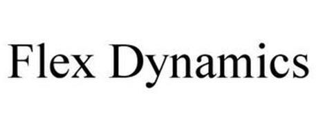 FLEX DYNAMICS