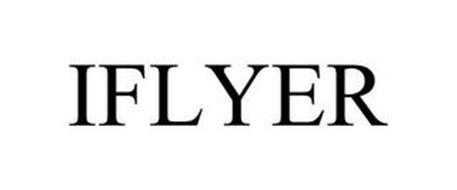 IFLYER