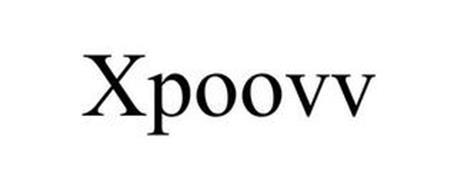 XPOOVV