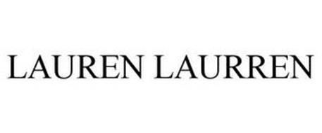 LAUREN LAURREN
