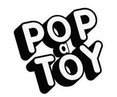 POP A TOY
