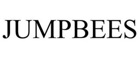 JUMPBEES