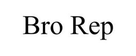 BRO REP