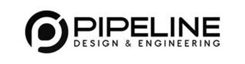 P PIPELINE DESIGN & ENGINEERING
