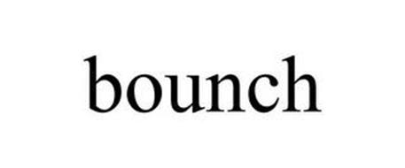 BOUNCH