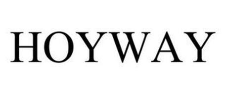 HOYWAY