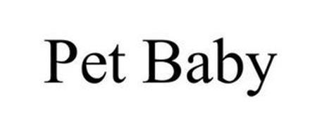 PET BABY