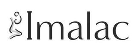 IMALAC