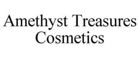 AMETHYST TREASURES COSMETICS