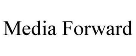 MEDIA FORWARD