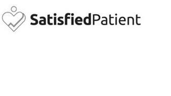 SATISFIED PATIENT