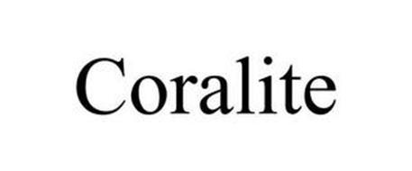 CORALITE