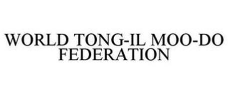 WORLD TONG-IL MOO-DO FEDERATION